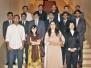 Clinical Teacher Training Workshop<br>Venue:Serena Hotel Islamabad<br>Dated:04-05 April,2013