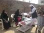 CNIC Registration Camp at Bajwala Kalan<br>Dated:07-02-2014