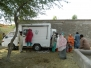 CNIC Registration Camp at Chak Number 182JB<br>Venu:Jhang<br>Dated:5 May 2014