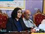CRTI Press Conference Against the Restrictive Amendment Bill 2020
