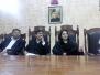 District Level Budget Consultation - Abbotabad