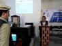 District Level Budget Consultation - Hangu