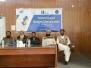 District Level Budget Consultation - Kalat