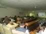 District Budget Consultation - Kashmore