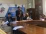 District Level Budget Consultation - Khushab