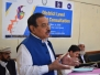 District Level Budget Consultation - Lakki Marwat