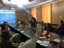 District Budget Consultation - Lower Dir