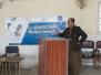 District Level Budget Consultation - Pishin