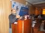 District Level Budget Consultation, Swabi