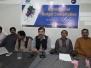 District Level Budget Consultation - Toba Tek Singh