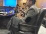 District Level Budget Consultation - Upper Dir
