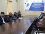 District Level Budget Consultation - Attock