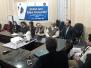 District Level Budget Consultation - Faisalabad