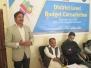 District Level Budget Consultation - Hafizabad