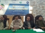 District Level Budget Consultation - Jehlum