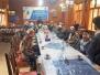 District Level Budget Consultation - Kohistan