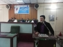 District Level Budget Consultation - Mandi Bahauddin