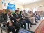 District Level Budget Consultation - Nankana Sahib
