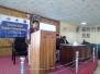 District Level Budget Consultation - Rawalpindi