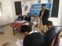 District Level Budget Consultation - Sargodha