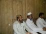 District Level Budget Consultations-Gawadar