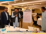 Journalists' Training on Safety, Digital Security - Peshawar