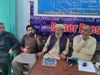 Finance-Officer-District-Buner-is-sharing-about-the-district-level-budget-making-process-its-challenges