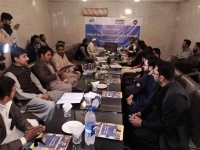 Munawar-responding-to-the-question-regarding-stakeholders-engagement-in-the-budget-making-process