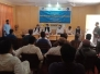 Media Briefing on State of Budget Transparency in Pakistan-District - Chaghi