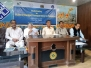 Media Briefing on State of Budget Transparency in Pakistan - Gawadar