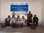 Media Briefing on State of Budget Transparency in Pakistan - Killa Saifullah