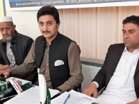 Muttasim-while-responding-to-the-question-regarding-the-budget-making-process