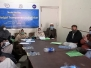 Media Briefing on State of Budget Transparency in Pakistan - Swat