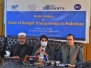 Media Briefing on State of Budget Transparency in Pakistan - Upper Dir