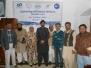 Website Launching Ceremony District  Muzaffargarh<br>Venue:DCO Complex<br>Dated:06-02-2014